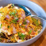 Bombay Street Kitchen on South OBT gives Indian street food its long overdue spotlight   Restaurant Review   Orlando