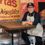 Barrales Family Brings Authentic Mexican Street Food to the Upstate