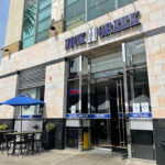 Nick the Greek brings fresh and authentic Mediterranean street food to Downtown –